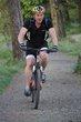 bikeSolTri13img_10038.jpg