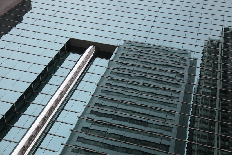 Hong Kong Untitled No.45 - 20x24 Archival Inkjet Print - Edition 5.jpg