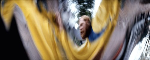 Bicycle Trip -  Untitled No.19-16x32 Inch Archival Inkjet Print-Edition 5.jpg