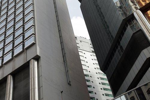 Hong Kong Untitled No. 29 - 20x24 Archival Inkjet Print - Edition 5.jpg