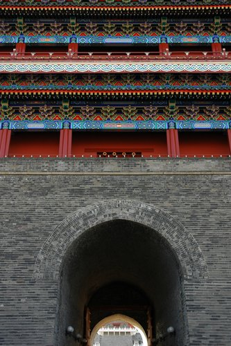 Mysteries Of China -  Untitled 37 - 20x24 Archival Inkjet Print - Edition 5.jpg