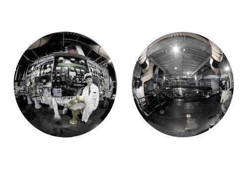 QM - Engine Room-20x24 Archival Inkjet Print-Edition 5.jpg