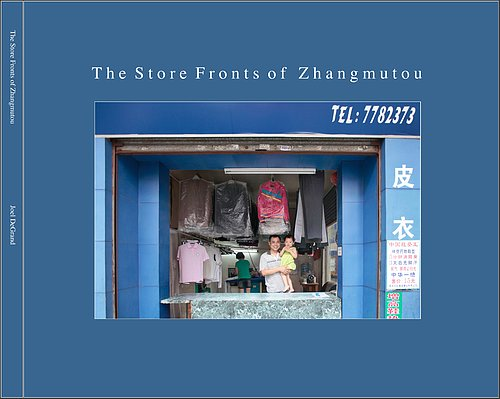 Zhangmutou - Book Comes With Signed Archival Print - Click PAGES On Entry Page.jpg