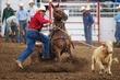 Calf Roping 2010 48.jpg