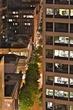 Seattle At Night (3).jpg