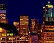 Seattle At Night1.jpg