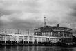 Baltimore City Pier (DLM_20140802_035_0029_web).jpg