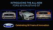 DLM_20140208_003_2015 Ford Mustang4_lgweb.jpg