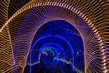 Archways in Abstract (DLM_20161203_079_0137_web).jpg