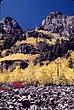 Aspin Colorado2.jpg