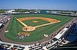 Bradenton Baseball.jpg