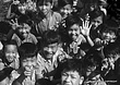Children Viet Nam BW.jpg