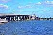 Englewood Bridge.jpg