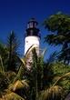 Lighthouse KW copy.jpg