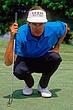 Paul Azinger Golf1.jpg
