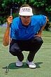 Paul Azinger Golf3.jpg