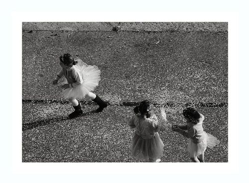 Dance of angels.jpg