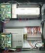 A0FU6630-1-w.jpg