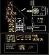 METROSOL-HDD-R19w.jpg