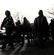 American Indian Movement - Washington DC.jpg