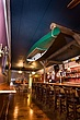 Bar  Kayak-1.jpg