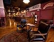 Bar from Fireplace-1.jpg