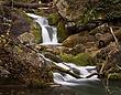 Cascades_0252.jpg