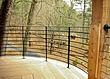 Curved Porch Rail_2.jpg
