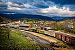 Clifton Forge from Smith Creek Yard-1.jpg