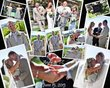 Andy  TC Wedding 11.jpg