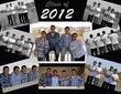 Graduation Pix the boys.jpg