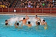 2011_10_01 Canoe Acedyr juegos by marisacarranza 13.jpg