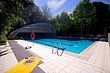 2011_10_01 Canoe swimmingpool by marisacarranza 1.jpg