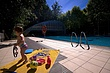 2011_10_01 Canoe swimmingpool by marisacarranza 2.jpg