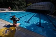 2011_10_01 Canoe swimmingpool by marisacarranza 4.jpg