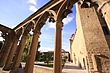Olite Navarra IMG_6555.jpg