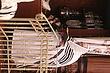 MG Belzer Rebbe (100).jpg