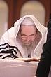 MG Belzer Rebbe (101).jpg