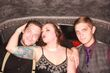 APG_Gatsby_Photobooth_9-19_20-13-30_1.jpg