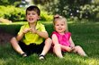 20130704-D3S_8009D3S_8009untitled shoot-Edit.jpg