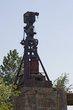 18555-02.jpg
