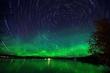 Aurora Star Trail 2012.jpg