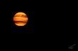 Cloudy Venus Transit -- Transit de Venus Nuageux.jpg