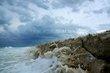 Falling Beach -- Plage tombante.jpg