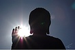 Holding the Sun -- Tenir le Soleil.jpg