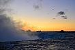 Dawn on the Falls -- Aube sur les Chutes.jpg