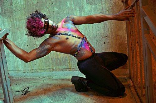 DSC_2444 edit web Bluwater Events All Male Shoot Tessa Black MUA.jpg