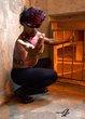 DSC_2426 edit taken at Bluwater Event All Male Shoot Tessa Black MUA.jpg