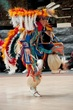 Native Am Dance DC.jpg