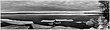Broken Ice On Lake Simcoe.jpg